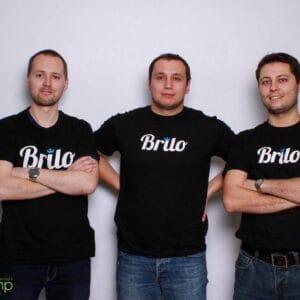 Co jste o Brilu nevěděli