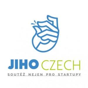 Přednášeli jsme na Czechitas Jihoczech workshopu v JVTP