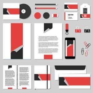 Jak připravit tisková data pro tiskárnu?