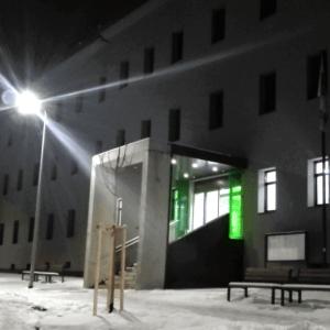 Brilo.cz nyní sídlí v Písku