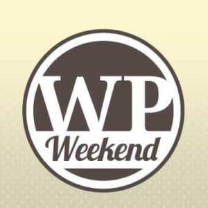 Jaký byl 2. WPWeekend 2017 – TCP