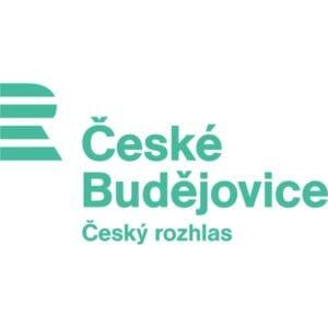 ČRo ČB reportáž z Brila 17.12.2020